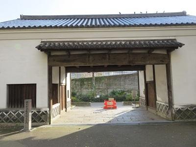 IMG_3158 黒田藩