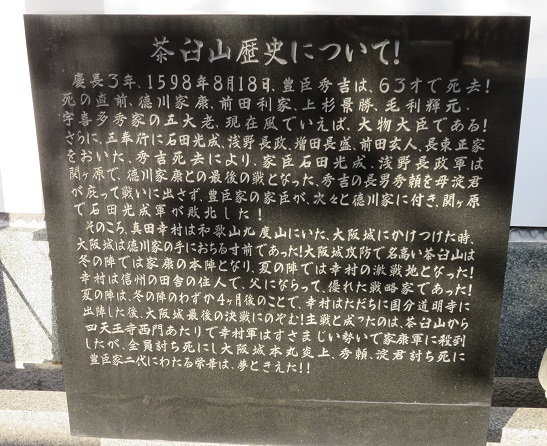 IMG_3161 茶臼山