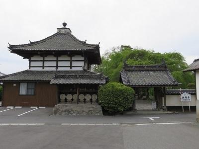 IMG_5164 典厩寺