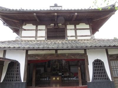 IMG_5167 典厩寺