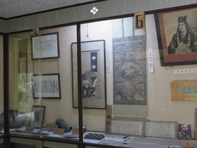 IMG_5187 合戦記念館