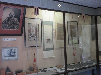 IMG_5188 合戦記念館