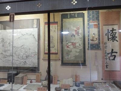 IMG_5190 合戦記念館