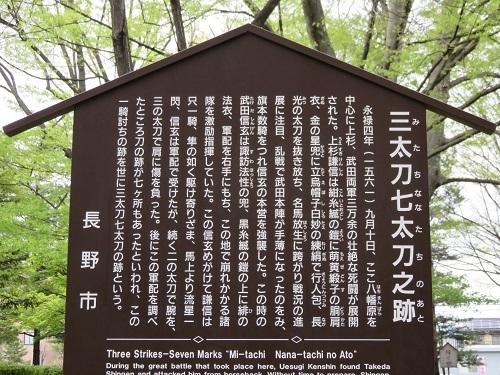 IMG_5202 三太刀