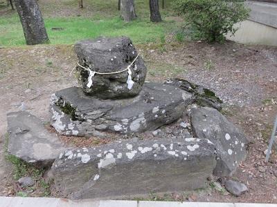 IMG_5206 執念の石