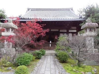 IMG_3265 清凉寺