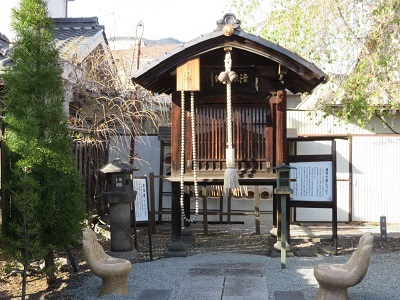 IMG_4701 宗吽寺
