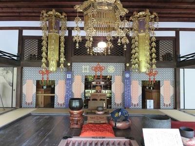 IMG_7141 龍潭寺