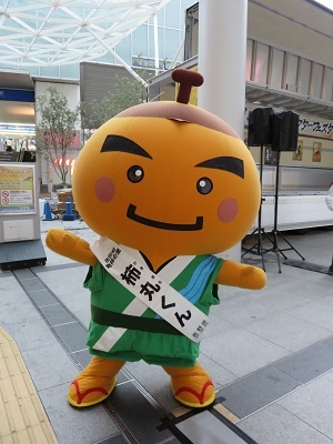 IMG_3778 柿丸くん