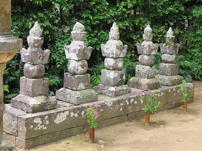 IMG_7108 井伊家墓所