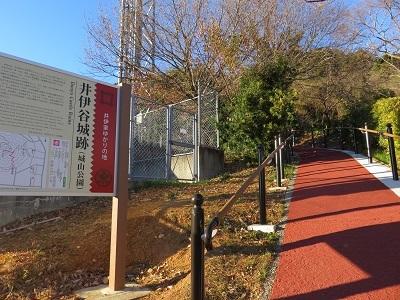 IMG_3982 井伊谷城
