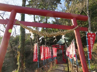IMG_3983 井伊谷城