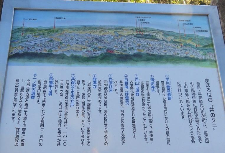 IMG_3991 井伊谷城