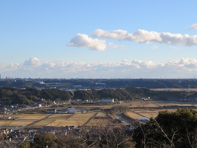 IMG_3995 井伊谷城