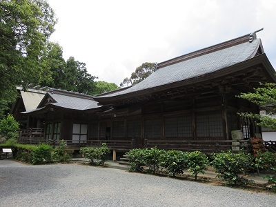 IMG_7132 拝殿