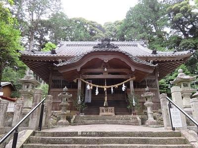 IMG_7246 渭伊神社