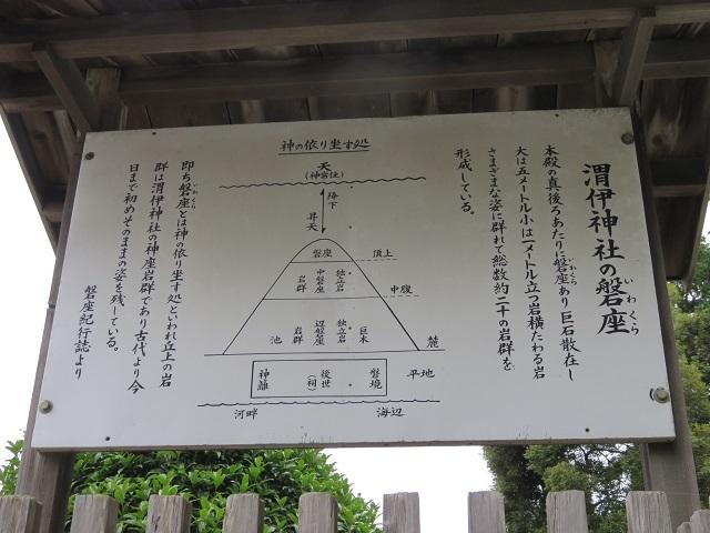IMG_7244 磐座