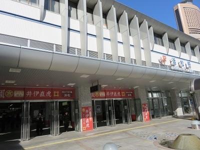 IMG_4315 浜松駅