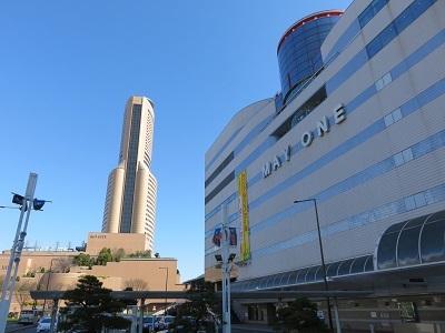 IMG_4318 浜松駅