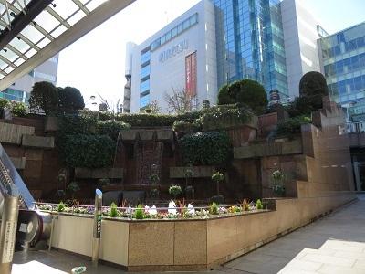 IMG_4324 浜松駅