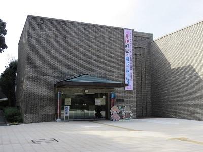IMG_4327  博物館