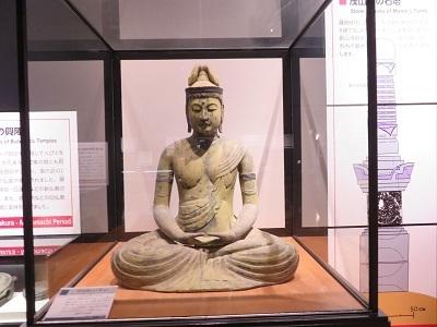 IMG_4355 仏像