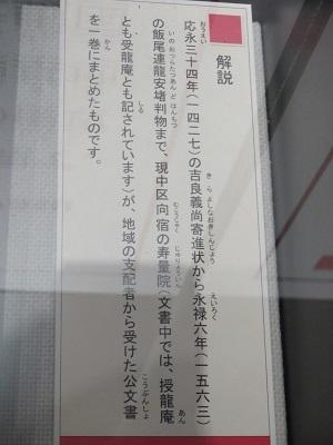 IMG_4358 解説