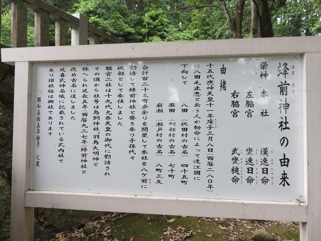 IMG_7307 蜂前神社