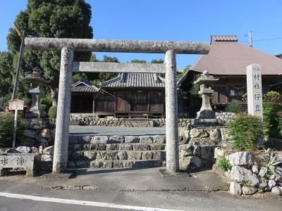 IMG_2104 伊豆神社