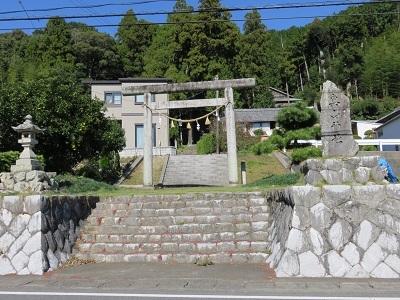 IMG_1992 奥山神社