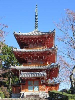 IMG_2000 三重の塔