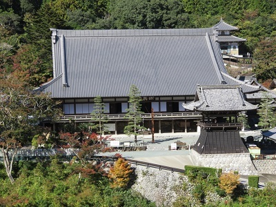 IMG_2005 方広寺