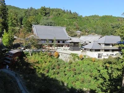 IMG_2007 方広寺