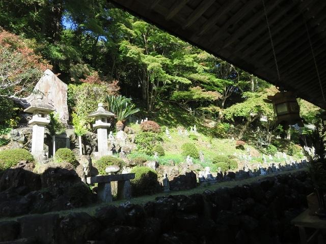 IMG_2036 羅漢の庭