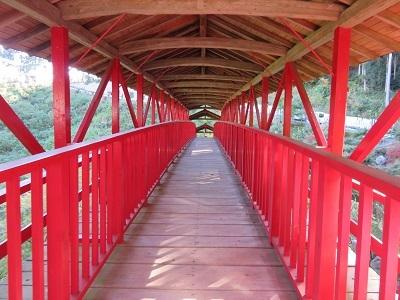 IMG_2079 赤い橋