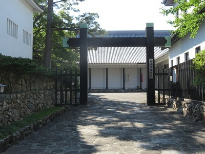 IMG_8680 博物館