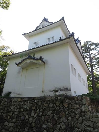 IMG_8681  田原城