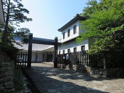 IMG_8682 博物館