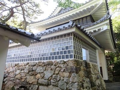 IMG_8702 田原城