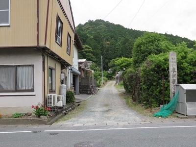 IMG_7223 足切観音堂