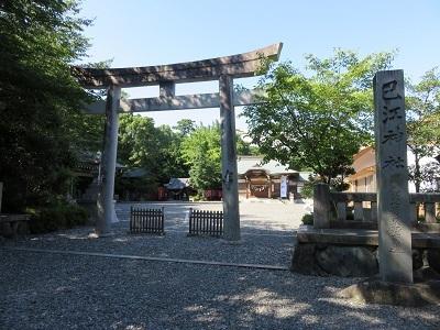 IMG_8684 巴江神社