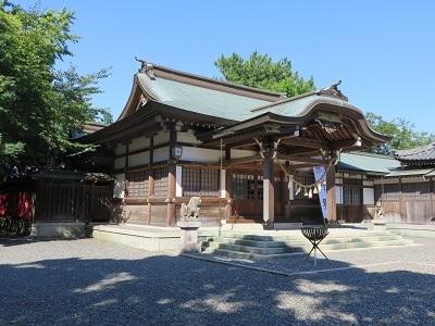 IMG_8686 巴江神社