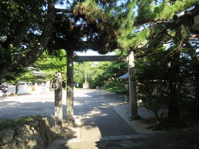 IMG_8701 護国神社