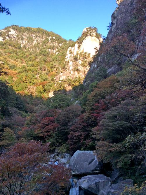20161106覚円峰