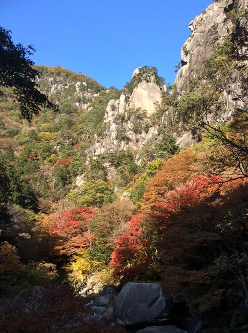 20161113覚円峰 (2)