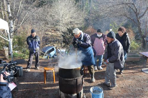 味噌作り体験20161211(5)