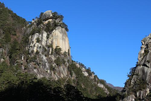 20161218覚円峰