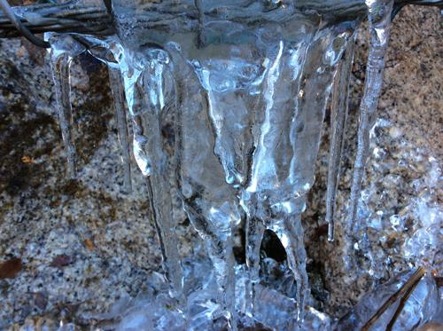 20161218 氷 (2)