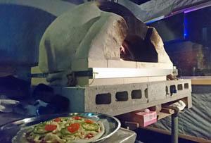 pizza20170104-04.jpg