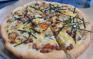 pizza20170128-02.jpg